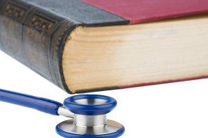 medical malpractice annapolis